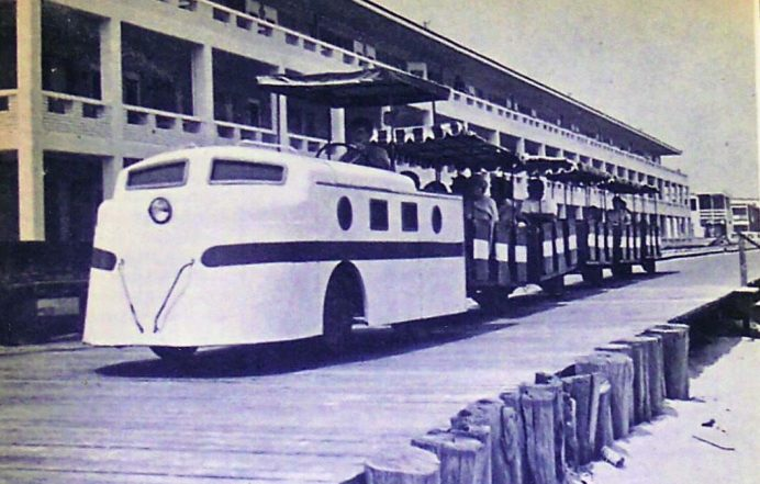 1_boardwalk-train-1964.jpg