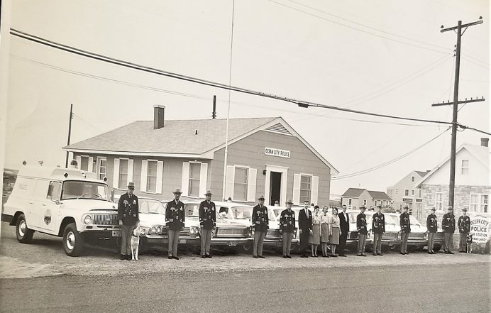 oceancity-police-department-substation1966.jpg
