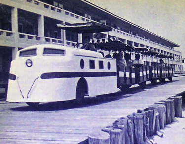 1_boardwalk-train-1964