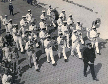 1_the-ocean-city-community-band-1950