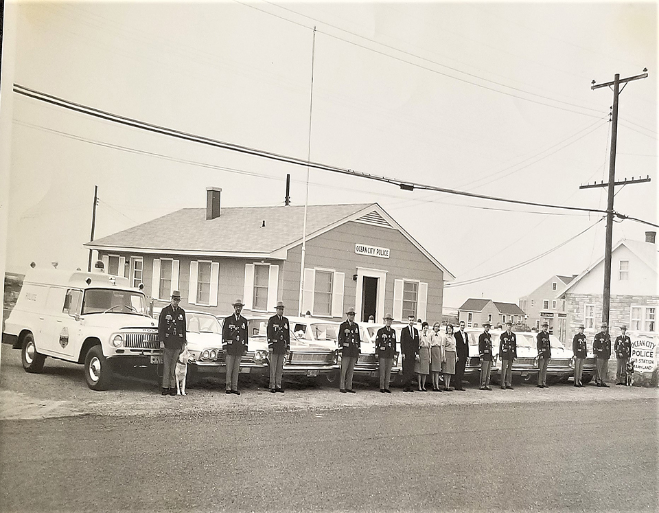 oceancity-police-department-substation1966